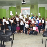 National impact on the Dominican Republic